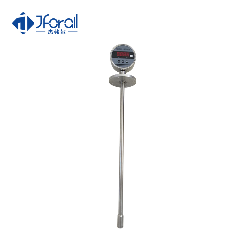 JFAK810 Insert type level transmitter controller